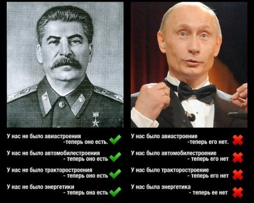 http://mkkprf.ru/uploads/2012/putin_stalin.jpg