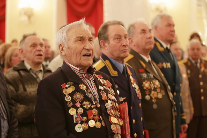 Руслан тхагушев павел орехов фото