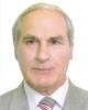 Аниканов Владимир Яковлевич
