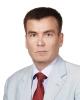 Бызов Василий Аркадьевич