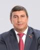 Черемисов Константин Николаевич