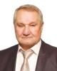 Волков Михаил Борисович