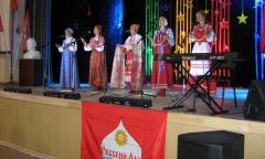 В день рождения комсомола – о 100-летии Великого Октября (29.10.2017)