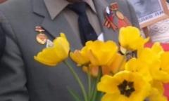 Коммунисты Лотошино совместно с ветеранами провели встречу с юнармейцами (11.06.2019)