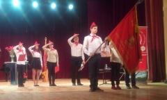 Жуковский - юбиляру Сталину (19.12.2019)