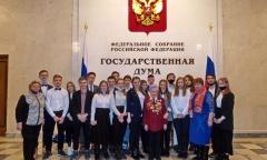 «Подольские курсанты» - народный фильм (17.02.2021)