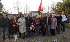 Последний Герой Советского Союза (04.10.2015)