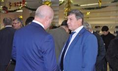Состоялся расширенный Пленум Московского областного отделения КПРФ (12.12.2015)