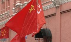 День Советской Армии и Военно-Морского флота - Славный праздник Великой страны (23.02.2016)