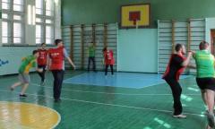 «Матч Победы» в Красноармейске (07.05.2016)