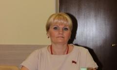 Политический заказ в Щелково (27.02.2017)