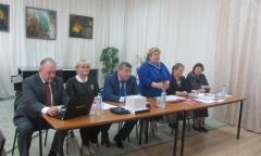 По итогам XVII Съезда КПРФ (15.06.2017)