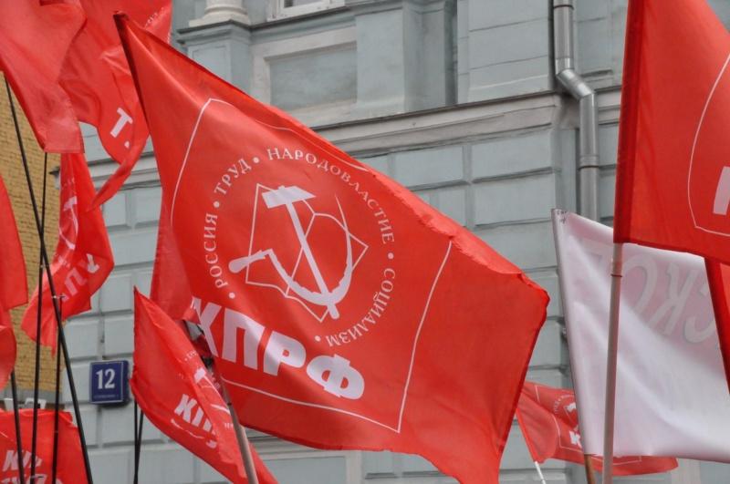 День Победы Советского народа над фашизмом будет жить в веках! (09.05.2019)