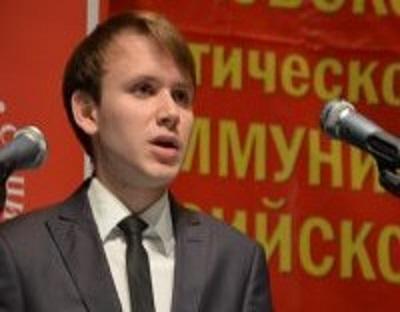 Взгляд и предложения молодежи касательно отмены льгот для граждан Подмосковья