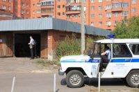 Владимир Кашин просит генпрокурора и главу МВД РФ взять под особый контроль расследование гибели Сергея Голубцова