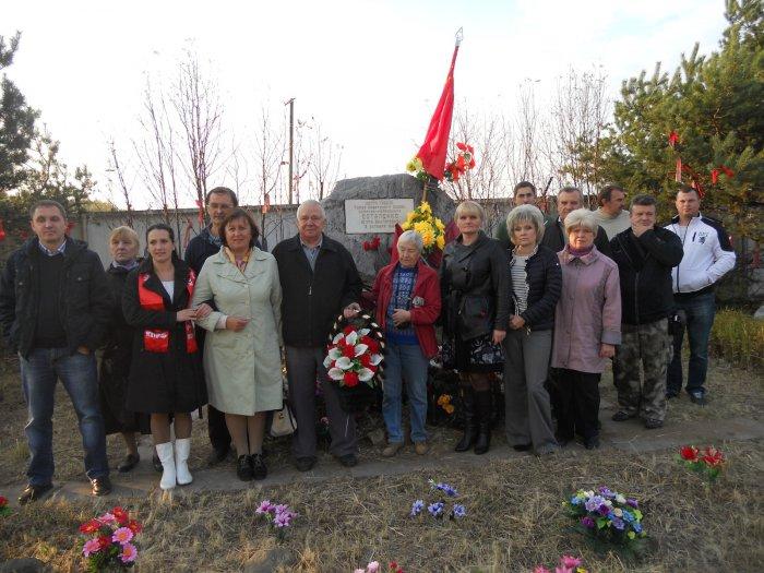 Последний Герой Советского Союза