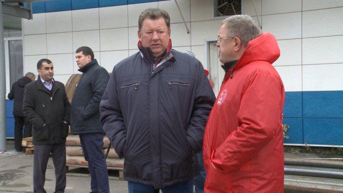 Мир, установившийся на Донбассе – хрупок, и его нужно поддержать