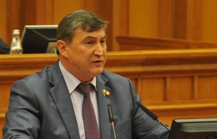 Коммунисты Мособлдумы предлагают частично вернуть льготу на проезд по Москве для подмосковных пенсионеров