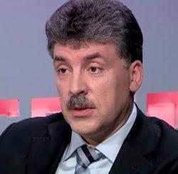 Подмосковная Кущевка: почему молчит власть?