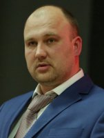 В тупике разгильдяйства: строительство мытищинской развязки наткнулось на русское «авось»