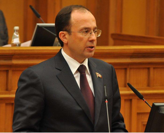 Депутаты от КПРФ выступили в защиту прав многодетных
