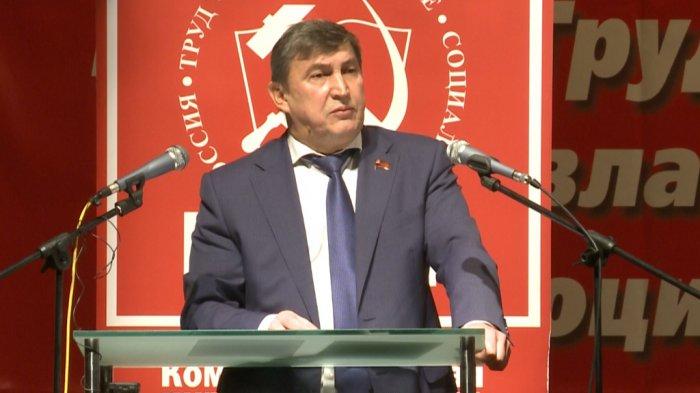 «Публичность  нашей деятельности – залог будущих побед на выборах!»