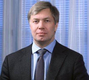 Депутат Госдумы Алексей РУССКИХ: строительная отрасль была и остается локомотивом экономики