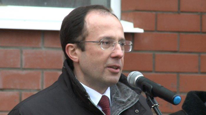 Новогоднее новоселье в Талдоме: коммунисты решают жилищный вопрос