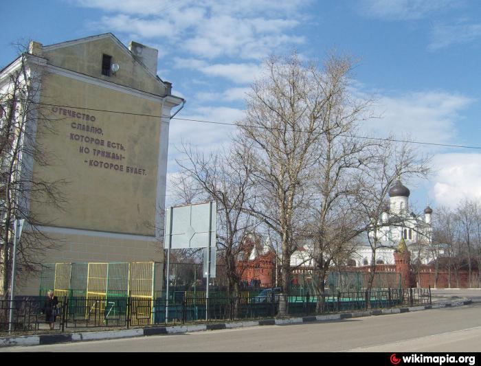 Жители многоквартирных домов в Егорьевске остались без отопления