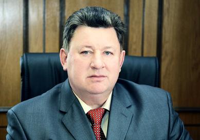 Владимир Кашин: «Мы против, когда бедные беднеют, а богатые богатеют»