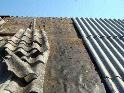 Как фонд капитального ремонта «дырявит» крыши в Красноармейске