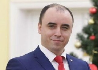 Сергей Батраков: Мы пропагандируем идею национального оздоровления на основе спорта