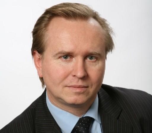Александр Голуб: «Повышение акцизов на топливо – очередная попытка залезть в карман народа!»