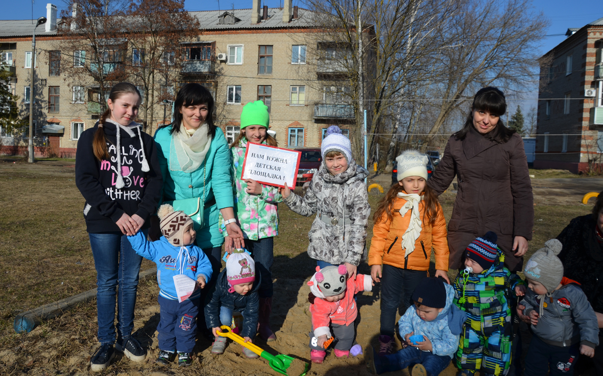 Русские возрасте мамочки 13 фотография