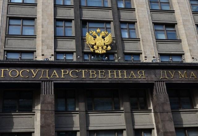 Алексей Русских призвал повысить роль публичных слушаний при принятии градостроительных решений