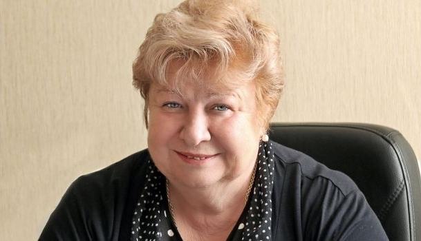 Татьяна Ордынская: «Превращать библиотеки в пункт питания совершенно недопустимо»