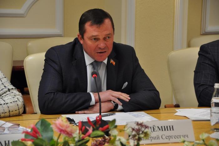 Останутся ли прямые выборы глав в Подмосковье?