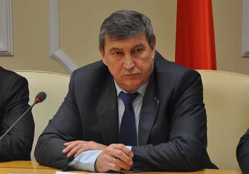 Константин Черемисов: «Вернуть школе духовно-нравственное содержание»