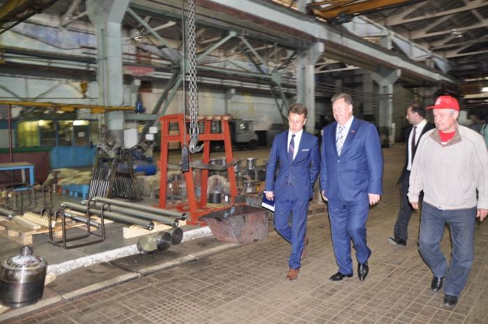 предпочтёт чеховский завод мостовых конструкций вакансии Спортивные