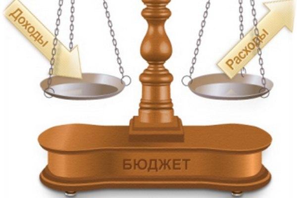 «Лишние» деньги в бюджете есть, но не про нашу честь