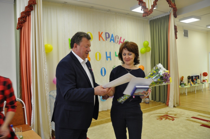 Владимир Кашин: Нынешний курс правительства загоняет нашу страну в тупик