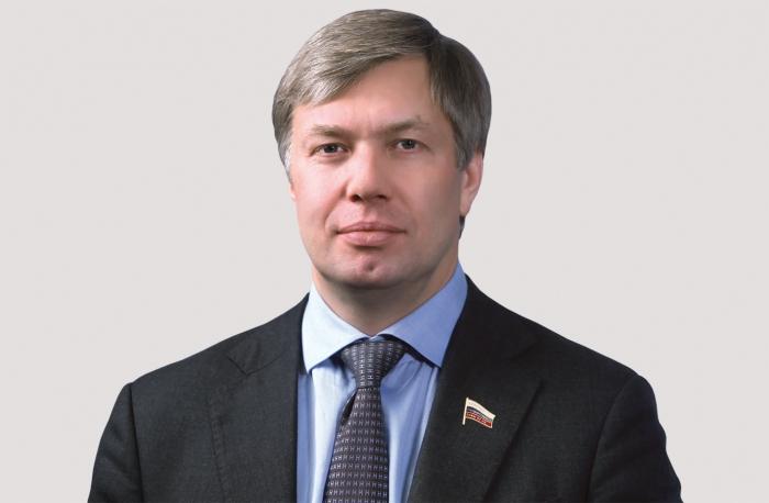 Алексей Русских призвал жителей Подмосковья проголосовать за Зарайский Кремль для новых денежных банкнот