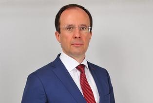 Виталий Федоров: Налоги должны быть справедливыми!