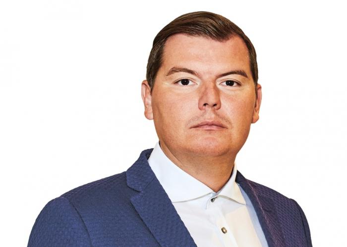 Михаил Авдеев: «КПРФ – это выбор тех, кто думает и трудится. Это партия народа»
