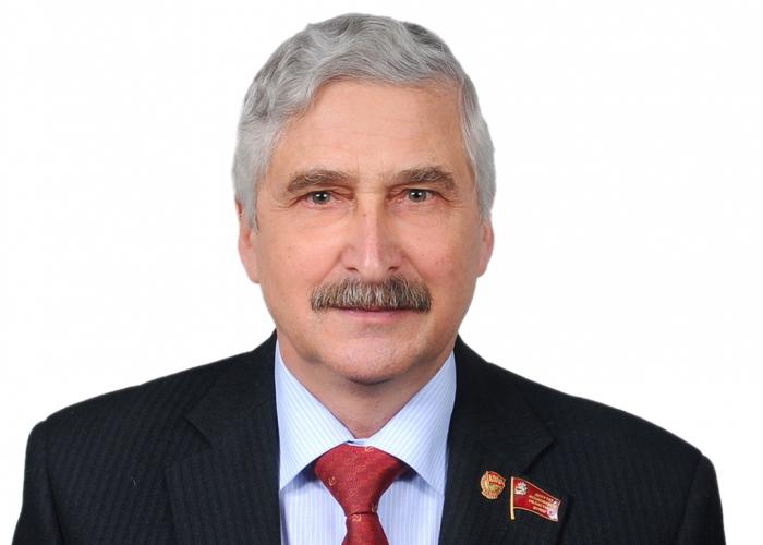Для чего коммунисты борются за мандаты депутатов Мособлдумы…