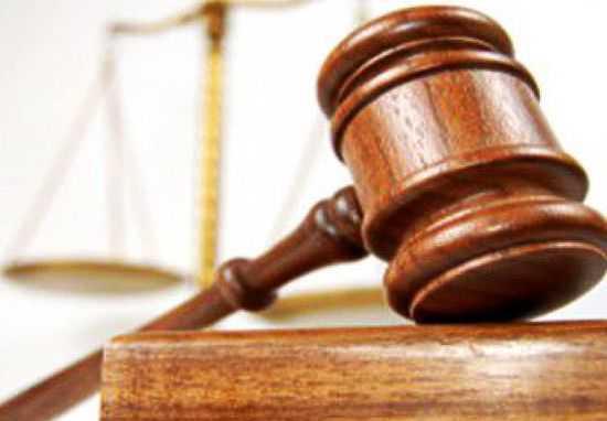 Госдума начала работу с ужесточения наказаний за нарушения ПДД