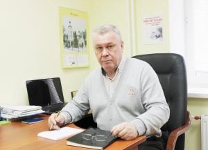 В Подмосковье выбрали главу города Волоколамск: победу одержал коммунист Петр Лазарев