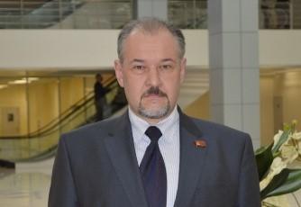 Проблемы реформирования территориальной организации местного самоуправления в Московской области