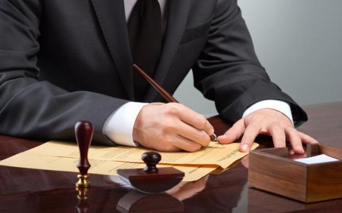 Что следует учитывать при заключении договора купли-продажи земельного участка?