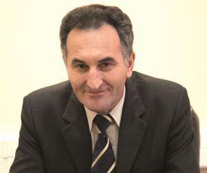Васильев Николай Иванович